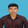 KrishnaPrasad.B