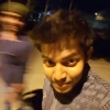 Saksham Srivastava
