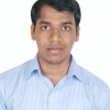 Jagdish Jagannath Sogam