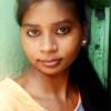 Jaya Anant