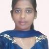 Jeyasudha