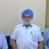 Dr Jaspal Singh Bhatia