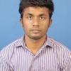 R.Ranjith Kumar