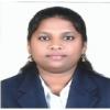 Kalpana Suresh Babu