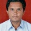 Kamlakar Suresh Shimpi