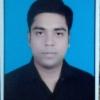 Kaushik Singha