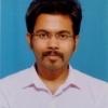 Khannan Uthaya Kumar