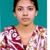 Krishna Kumari Rayala