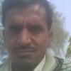 Krishan Kumar Yadav