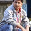 P Krishna Kiran