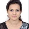 Krupali Gohil