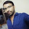 Naveen Kumar Labhishetty