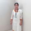 Laila Shaikh