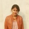 Lakshmi Divya