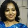 Latha Devi Karri