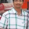 Malladi Venumadhav