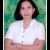 Manisha Santkumar Gupta