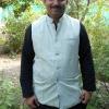 Manish Hemantbhai Purani