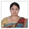 Manshi Narendra Sindhav
