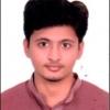 Anant Mantri