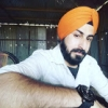 Tanvinder Pal Singh