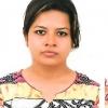 Mayurakshi Das