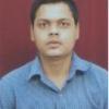 Mayur Ganesh Parkhi
