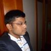 Karthikeyan Mitran