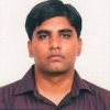 Mittalkumar Dineshbhai Patel