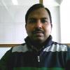 Mukesh Kumar Sahu