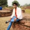 Manish Kumar Shrivastav