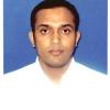 Sathish Kumar Sivarajan