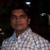 Moin Zafar