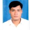 Madhusudan Pradha