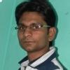 Mukesh Dhakar