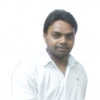 Mukesh Kumar Mistry