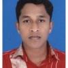Munavir Firoz