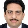 Sanjay  Kumar.v.munoyat
