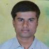 Nagaraj R Haranal