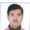 Naresh Joshi