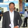 Ashokkumar Natarajan