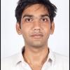Neeraj Singh