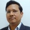 Neerav Kumar