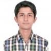 Nikunj Parikh