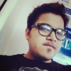 Nitin Dhami