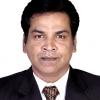 Nandkishore Vishram Panchal