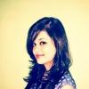 Tejashree Dhariya