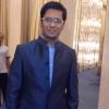 Omkar R Kulkarni