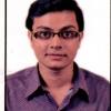 Onkar Sanjeev Dhede