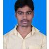Ashok Kumar P